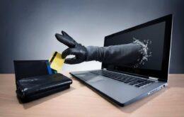 Hackers atacam contas de brasileiros na Netflix, Bradesco e outros sites