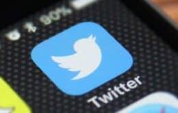 Recurso de limitar respostas chega a todos os usuários do Twitter