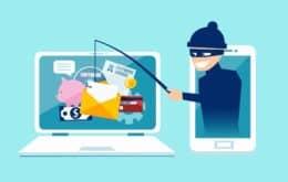 Kaspersky: los ataques de phishing aumentan un 9% antes del Black Friday