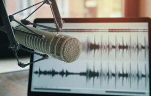 A era do podcast chegou e parece que é para ficar