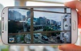 Veja quais são as melhores câmeras de celular de 2019