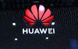 Huawei confirma qual será primeiro dispositivo com novo sistema operacional