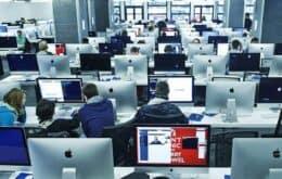 Escola de programação da França busca alunos para curso no Brasil