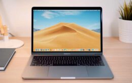 Apple confirma problema em MacBook Pro de 13 polegadas