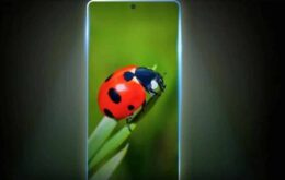 Samsung vai lançar novos celulares na próxima semana