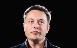 Musk diz que 'pessoas são más com ele' em segundo dia de julgamento
