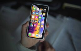 Índia proíbe mais de 100 aplicativos chineses no país
