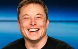 Elon Musk: vida pessoal na última década