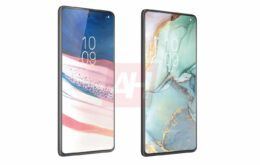 Samsung lança Galaxy S10 Lite e Note 10 Lite no Brasil