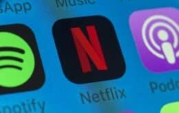 Veja como assinar a Netflix pelo Android