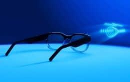 Óculos de realidade estendida serão comuns em 2020