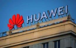 Huawei cria ponte para dar acesso a mais aplicativos na AppGallery