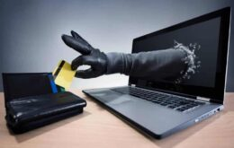 Hackers invadem contas da Netflix, do Bradesco e do UOL