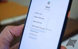 Google vai corrigir modo de definir aplicativo padrão