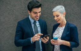 Google Assistente traduz conversas em tempo real