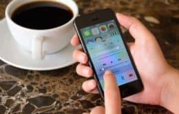 Apple corrige bug que permite invasores bloquearem iPhones e iPads