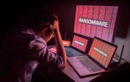 FBI alerta hospitais para ameaça crescente e iminente de ransomware