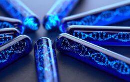 Empresa comercializa banco de dados de DNA usado para resolver crimes