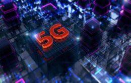 Operadora francesa Orange lança rede 5G em cidades da Espanha