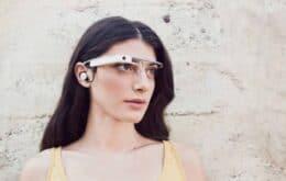 Google torna mais fácil comprar o Google Glass 2 Enterprise Edition