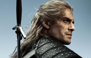 Netflix lança trailer final de 'The Witcher'; assista