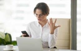 Anatel aprova cancelamento de plano de telefonia sem multa