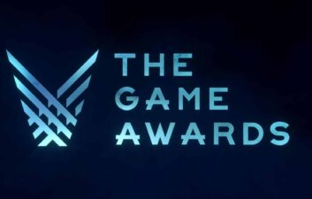 Os vencedores do 'The Game Awards'