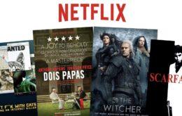 Netflix redobra aposta em conteúdo original para vencer concorrentes
