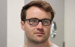Cientistas criam óculos que contém DNA codificado
