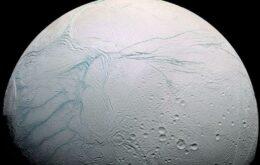 Se vida for encontrada na lua Europa, será como uma 'nova gênese'