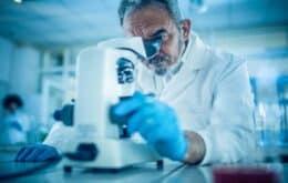 Apple oferece testes de DNA gratuitos aos seus funcionários