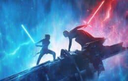 Como evitar spoilers de Star Wars na internet