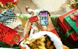 E-commerce pode movimentar R$ 11,8 bilhões no Natal de 2019