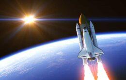 Confira os objetos inusitados que foram para o espaço em 2019