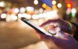 Aplicativos ocultos no smartphone são a nova arma dos hackers