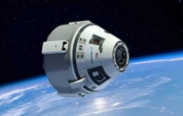 Boeing and NASA to test Starliner capsule in July