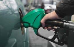 Waze vai permitir que combustível seja pago via app