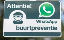 Seis novidades esperadas para o WhatsApp em 2020