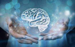 Una nueva técnica de aprendizaje podría impulsar el uso de la IA en medicina