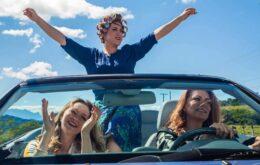 Minha Mãe é uma Peça 3 se torna filme com maior bilheteria no Brasil