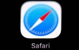 Bug no mac OS pode permitir que 'Safari' falso roube seus dados