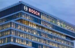 Empresa alemã oferece sensores de baixo custo para carros autônomos