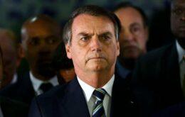 Coronavírus: é inviável buscar brasileiros em locais de risco, diz Bolsonaro