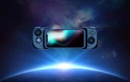 Razer Kishi começa a ser vendido para dispositivos Android