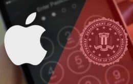 FBI e Apple podem ter outro confronto na Justiça; entenda