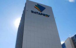 Governo autoriza BNDES a vender ações para privatização da Dataprev