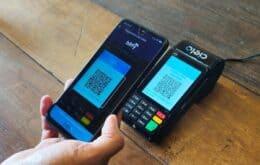 Cielo agora aceita Bitcoin em suas máquinas de cartão