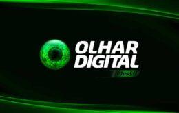 Echa un vistazo a Olhar Digital Más [+] en su totalidad - 28/03/2020