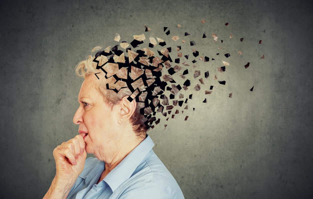 20200113035407 Como Prevenir o Infarto Cerebral e os Danos à Memória