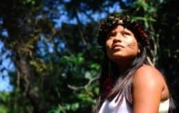 Estudo de DNA mapeia rota migratória dos indígenas brasileiros